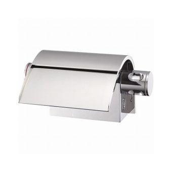 サンエイ(三栄水栓)ツーバルブデッキ混合栓バスルーム用K7590