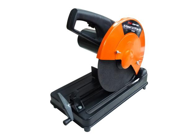 Trad Power Tool 高速切断機 305mm