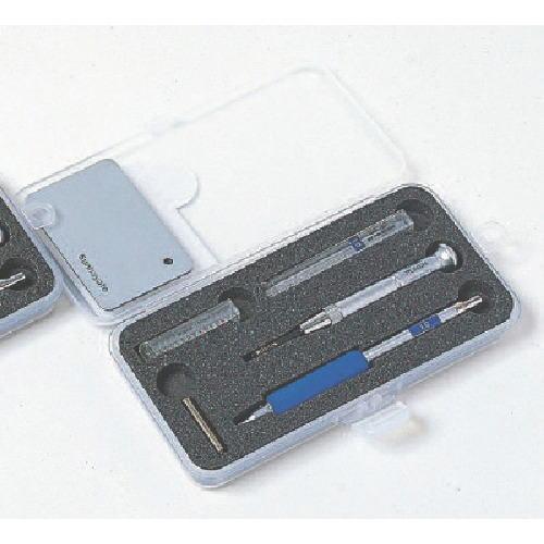 サンハヤト(Sunhayato) スルピンキット 1.0mm穴用 BBR-5210
