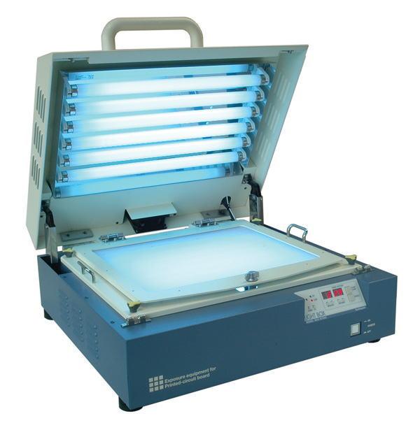 サンハヤト(Sunhayato) 大型ライトボックス BOX-W7000
