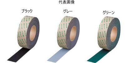 3M(スリーエム) スコッチ セーフティ・ウォークすべり止めテープ エキストラ(平面用)305mm×18m×0.8mm