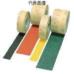 TRUSCO(トラスコ)ノンスリップテープ(屋外用)300mm×18m×0.8mm