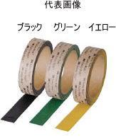 3M(スリーエム) スコッチ セーフティ・ウォークすべり止めテープ(屋外用) シマ鋼板用150mm×18m×0.9mm