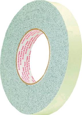 3M(スリーエム) VHB構造用接合両面テープ 難燃え性タイプ 25mm×10m×0.7mm グレー