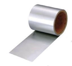 MSmmBC 貼る亜鉛防食材テープ 100mm幅×20m長×0.1mm厚