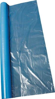 3M(スリーエム) 表面保護テープ 1219mm幅×99.7m長×0.05mm厚 ブルー