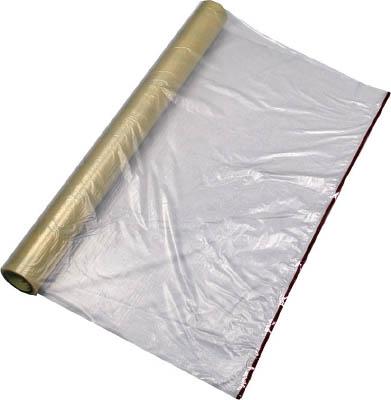 3M(スリーエム) 表面保護テープ(強粘着) 1219mm幅×99.7m長×0.05mm厚 クリア
