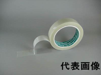 チューコーフロー シリコーン耐熱グリップテープ 50mm幅×25m長×0.28mm厚 白色