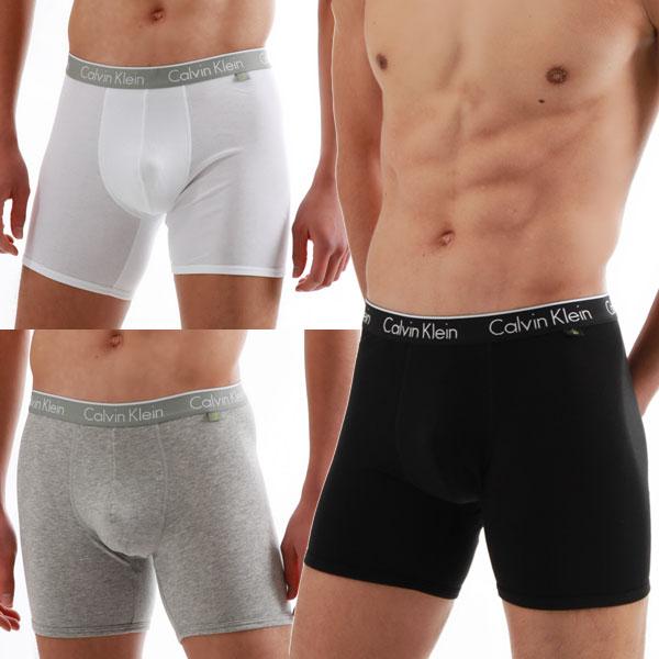 Buy Calvin Klein Boxer Shorts