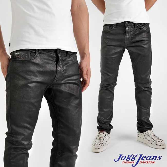 Diesel Jeans Men Prices | www.pixshark.com - Images Galleries With A Bite!