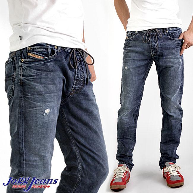 Monkey | Rakuten Global Market Diesel DIESEL jeans jogging JOGG JEANS sweatshirts denim WAYKEE ...