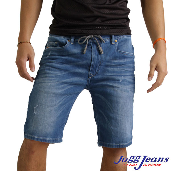 110af65c5d mens denim shorts diesel, Men's Shorts | Women's Shorts | Latest ...