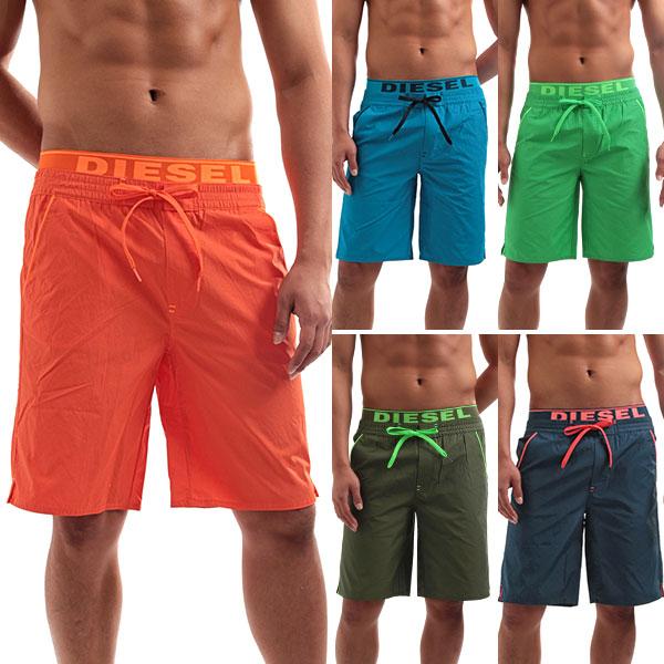 mens swim shorts diesel 392896515