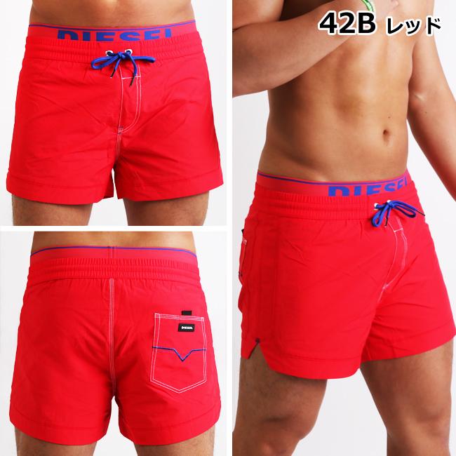 f466b0ad4617b7 Easy Monkey: Swimsuit beachwear sea bread swimwear returned goods ...