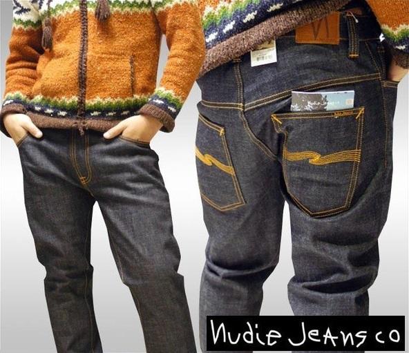 送料無料 ヌーディージーンズ NUDIE JEANS スキニー テーパード メンズ デニム パンツ THIN FINN シンフィン ORG.DRY TWILL safari サファリ ブランド 掲載 ジーンズ NUDIEJEANS ヌーディー イタリア カジュアル ファッション アメカジ スタイル 好きに♪