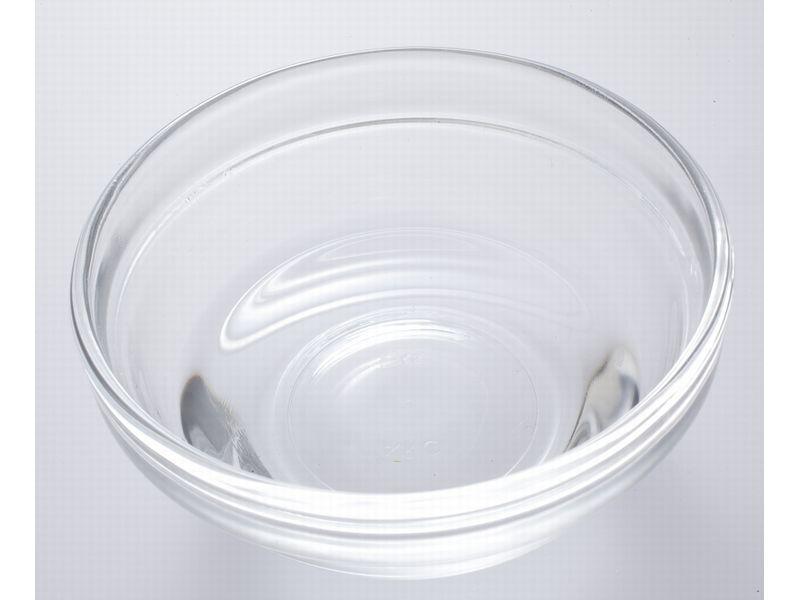 供按摩使用的婴儿油(矿物油)5L