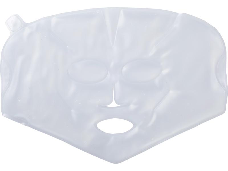 バイオジェルマスクプロ(温感 冷感 兼用)柔らかく使用感の良い、業務用 バイオジェルマスク 2枚セット【送料無料】