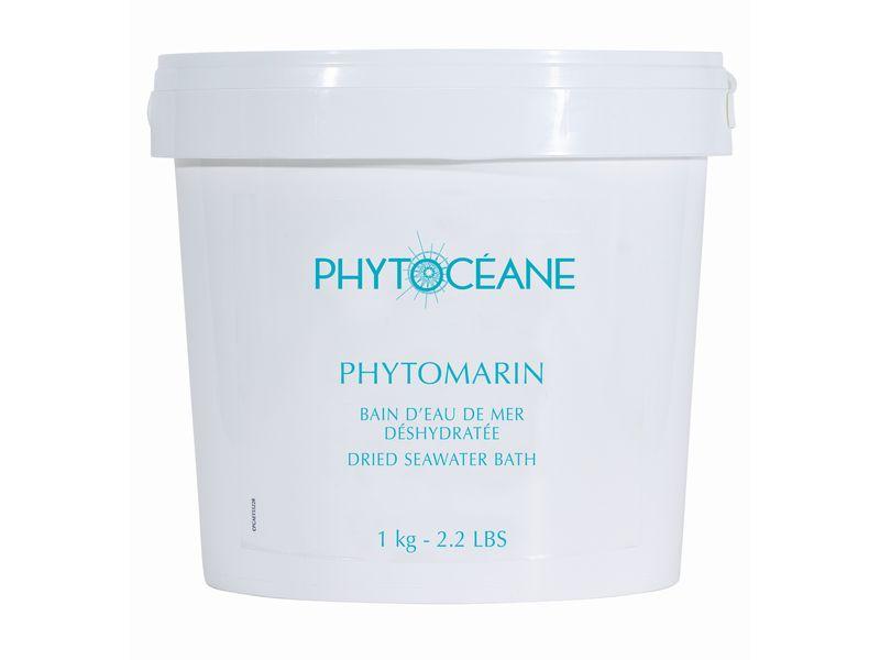 PHYTOCEANE フィトオセアン オー・ド・メール 1kg