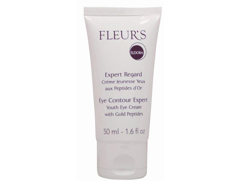 FLEUR'S(フルール)エルドラ アイクリーム50ml