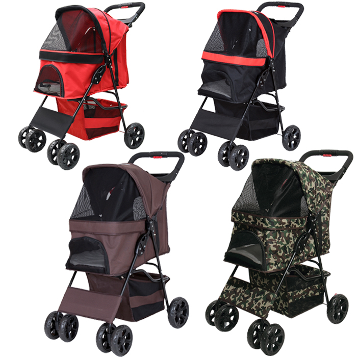 good thing buggy for the cart care walk cart medium size dog for 20 kg of cocoheart spoilt. Black Bedroom Furniture Sets. Home Design Ideas