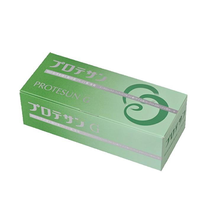 プロテサンG 1.5g×45包 FK-23乳酸菌!【送料無料】