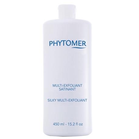 PHYTOMER フィトメール モルフォ デザイナー エクスフォリアン450ml 【送料無料】
