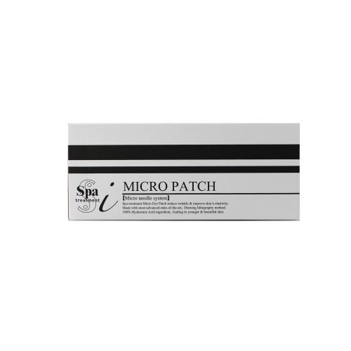 SPA treatment(スパトリートメント) iマイクロパッチ2枚×50セット(100枚入)