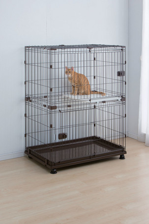 犬 ケージ ペットサークル 激安 ペットケージ ペットに合わせてお部屋に合わせて組み合わせ自在のサークル