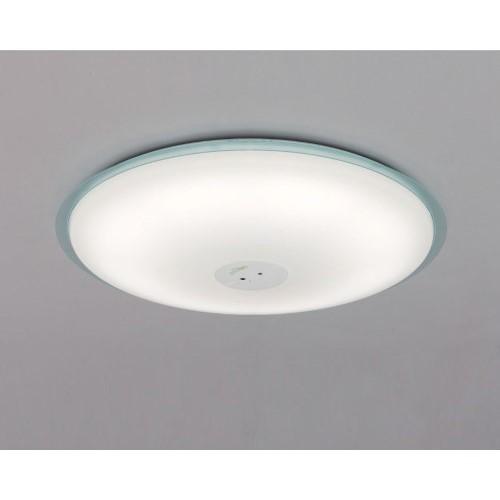 LEDシーリングライト 調光・調色・センサー付 高効率タイプ 【単品販売】3800lm調光・調色