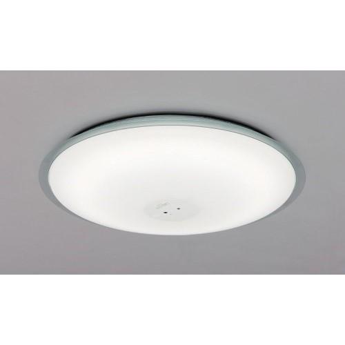 LEDシーリングライト 調光・調色 高効率タイプ 【単品販売】3800lm調光・調色