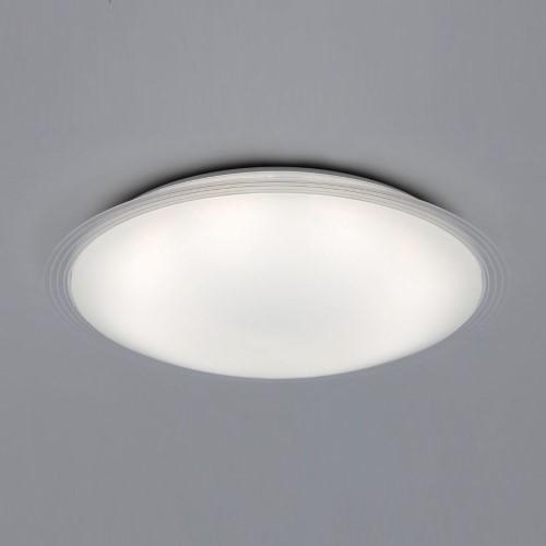 LEDシーリングライト 調光・調色 全面発光タイプ 【単品販売】3500lm調光・調色