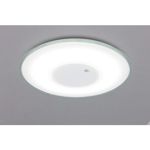 LEDシーリングライト 調光 PP薄型 【単品販売】3600lm調光