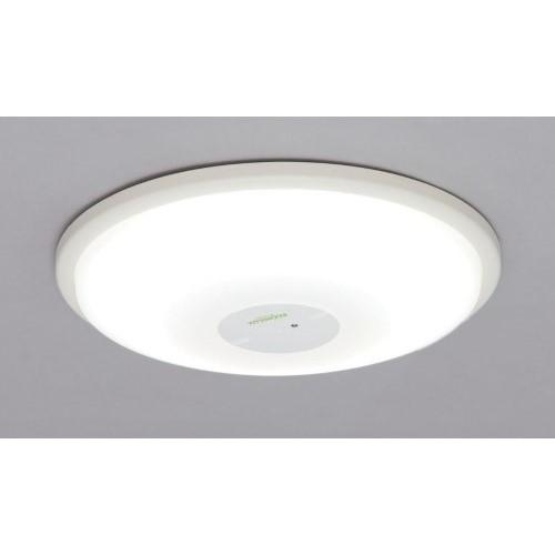 LEDシーリングライト 調光 高輝度タイプ 【単品販売】4400lm調光