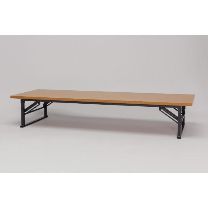 会議テーブル 1800×450×330mm