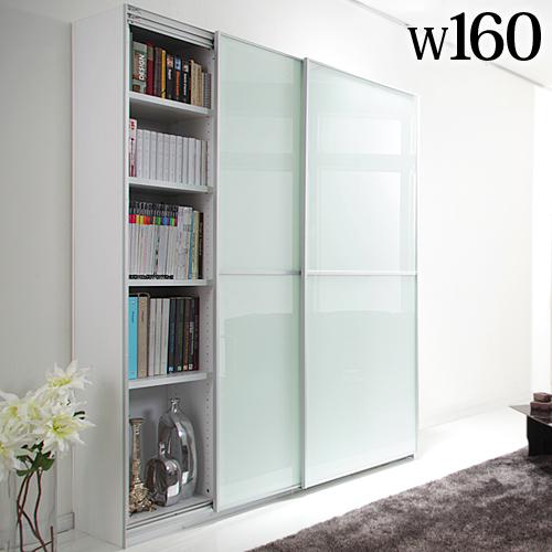 Large Sliding Doors Living Board Salone Del Mobile Living Room Width 160 Cm  Living Room Storage Cabinets Sliding Door Sideboard Bookcase Bookshelf Wall  ...