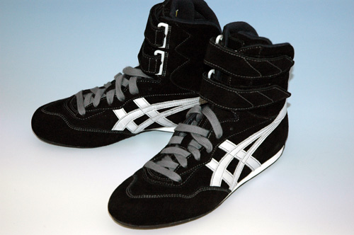 ARD-335 Progear-HI racing shoes high cut model FIA approved 8856-2000