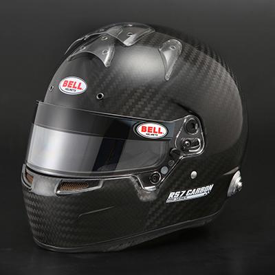 BELL RACING ヘルメット RS7 カーボン FIA8859-2015公認モデル ※一部サイズ本国受注生産