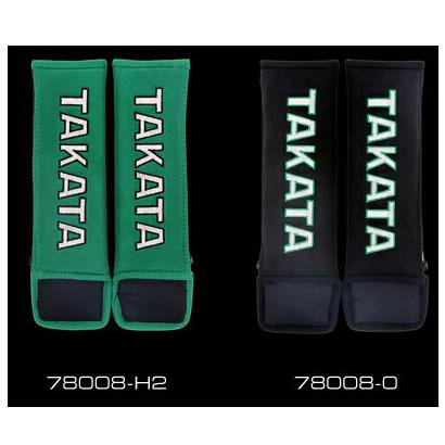 TAKATA Racing ハーネス用 ショルダーパッド 3インチ オプションパーツ