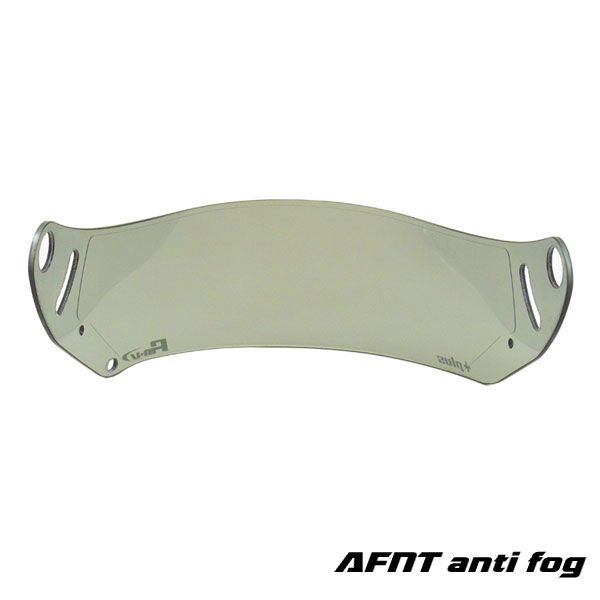 AFNT反雾(阴结尾)面罩胶卷粘贴施工张力替换GP5 GP6 GP6S SK6 CK6S