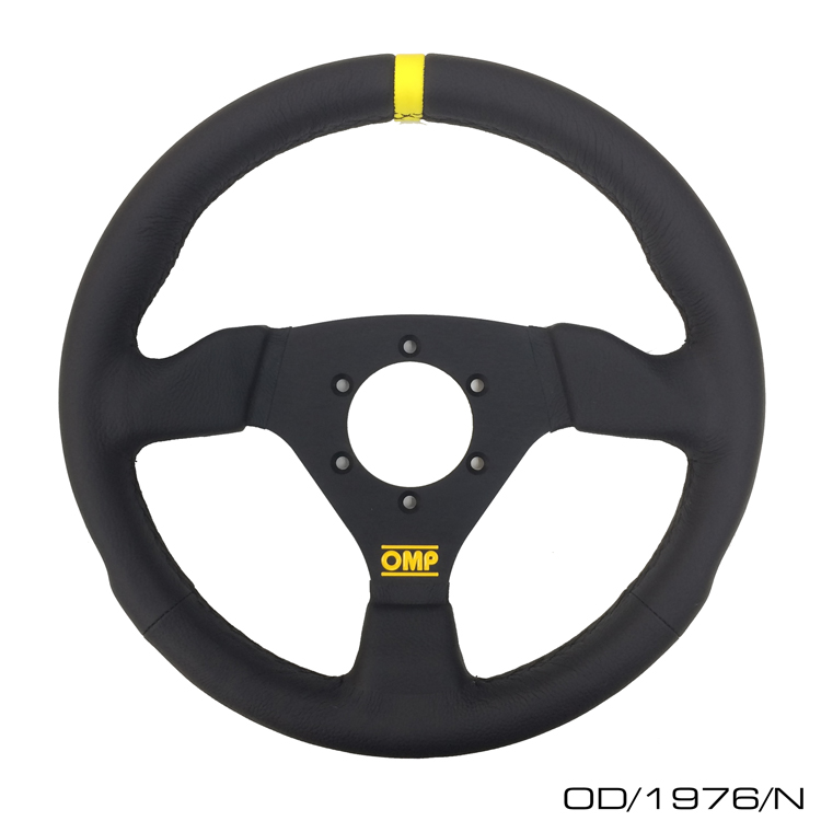 Black 380/ mm 380 mm Omp OD//2031//NN ompod//2031//NN Wheel Sand Flat