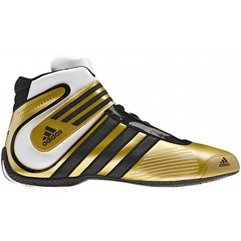 adidas motorsport shoes