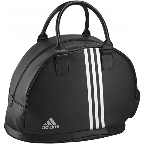 adidas アディダス モータースポーツ ヘルメットバッグ HELMET BAG (F91003)
