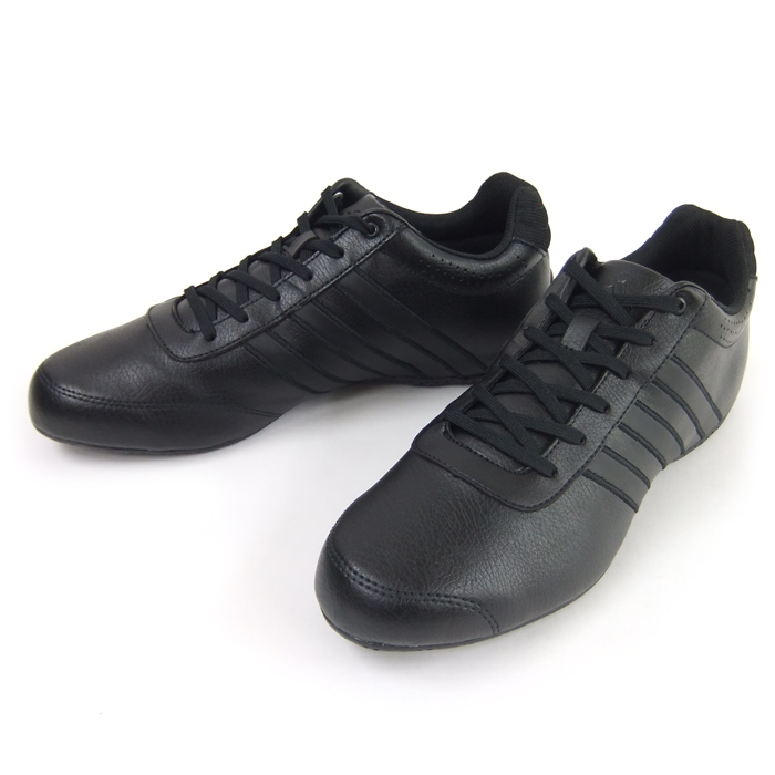 adidas driving shoes, OFF 73%,Buy!