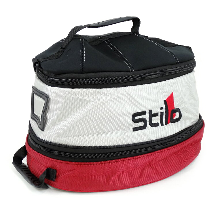 STILO スティーロ HELMET BAG ヘルメットバッグ(YY0016)