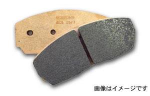 供供碳洛雷恩刹車片TYPE-RC5前台使用的馬自達RX7 FC3S/C/FD3S使用