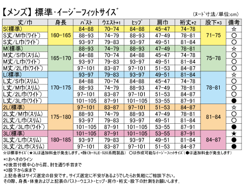 关于供供CLA赛车西服LE-710派shainingukaramenzusaizureshingukato使用的行驶会使用的/接受订货产品发货期限约1个月