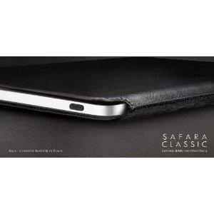 iPad1,iPad2,iPad3 more ケース safara_classic_mustang