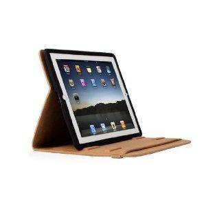 iPad2 iPad3 moshi ケース Concerti iPad 2 a0808