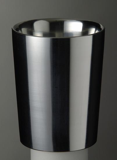 UFO SUKIT402-001 Complete Body Kit BODY KIT RM125//250 03-6 BLACK
