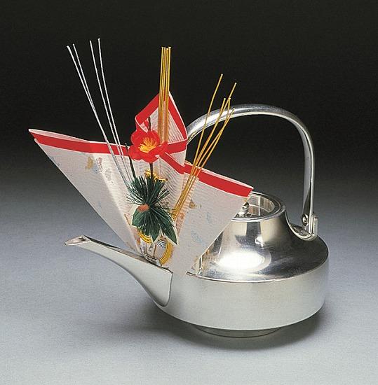 jumotsudo | Rakuten Global Market: Osaka Tin with toso instrument ...